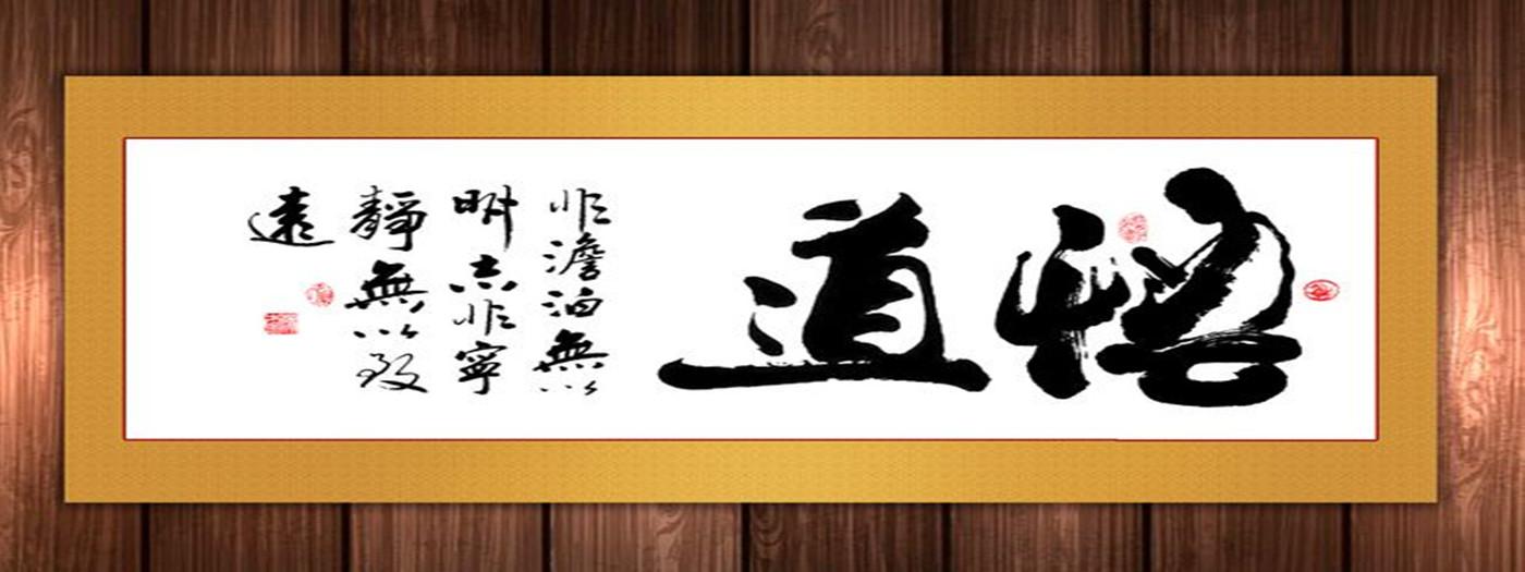 Li-Ning Essence 2 II
