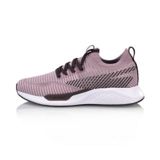 Li-Ning Exceed LT Women's Cloud Cushion Classic Casual Shoes