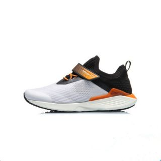 2020 Li-Ning Boys Superlight 17 Responsive Running Shoes