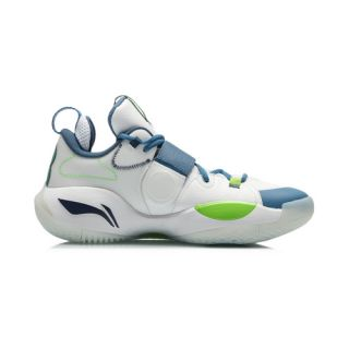 """2020 Wade All City 8 Young Edition - """"明尼阿波利斯"""" Minneapolis 