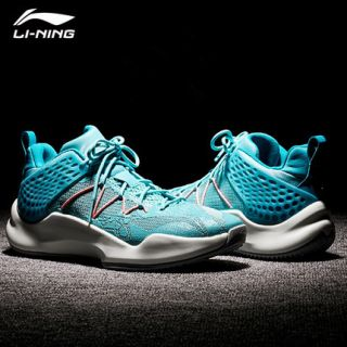 2020 Sonic Speed VIII Team Shoes - Blue